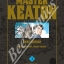 MASTER KEATON เล่ม 3 สินค้าเข้าร้านวันจันทร์ที่ 19/6/60