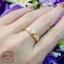 แหวนเพชรกลาง 2 เม็ด simple the best1 thumbnail 4
