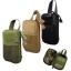 กระเป๋าใส่โทรศัพท์ ร้อยเข็มขัด สามารถใส่อุปกรณ์ต่างๆได้เยอะ มีหูสำหรับหิ้ว สุดอเนกประสงค์