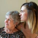 ความจริงเกี่ยวกับอาหารเสริมของผู้สูงอายุ ที่ควรรู้??