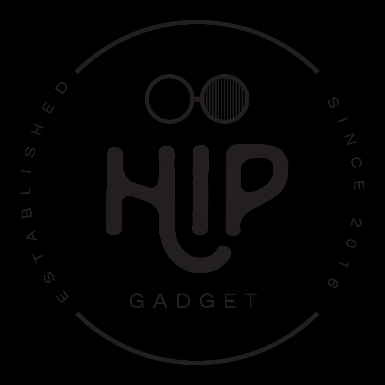 Facebook : hipgadget