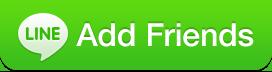 เก็งข้อสอบราชการ PDF/หนังสือสอบ