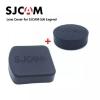 SJcam 6 legend cover lens