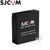 SJCAM SJ7 battery 1000mAh
