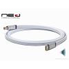 d+ USB Class S rev.2 1.0m
