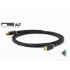 d+ USB Class A rev.2 2.0m