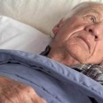 10 สัญญาณเตือนภัยสุขภาพผู้สูงอายุ