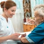10 ปัญหาที่พบบ่อยในผู้สูงอายุต้องระวัง!: อย่ารอให้เป็นแล้วค่อยรักษา