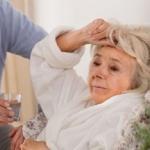ผู้สูงอายุควรรับประทานอาหารเสริมหรือวิตามินไม่?
