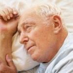 ปัญหาซึมลึก!ที่ต้องระวัง! นอนไม่หลับในผู้สูงอายุ