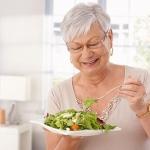 ทำอย่างไร เมื่อเป็นโรคเบื่ออาหารในผู้สูงอายุ
