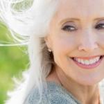 ผู้หญิงวัยทองต้องรู้ การเตรียมสุขภาพก่อนวัยทองสำคัญมากกว่าที่คิด