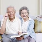 คำถามที่พบบ่อย 10 ข้อเกี่ยวกับอาหารเสริมผู้สูงอายุ Senior Balance50+