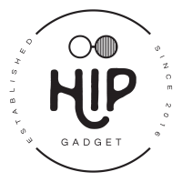 ร้านHipGadget