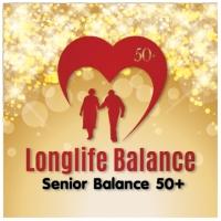 ร้านอาหารเสริมผู้สูงอายุ ตรา Senior Balance สำหรับผู้สูงอายุ วัยทองชายหญิง และอาหารเสริมวัย 40 วัย 50ปีขึ้นไป
