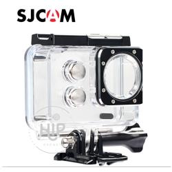 SJcam Sj7 star housing