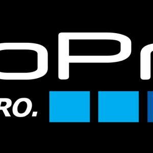 Download คู่มือการใช้งาน กล้อง GoPro Hero5 Black และ GoPro Hero5 Session ภาษาไทย