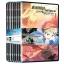 ฟากวิกฤตโลกวิญญาน รวมBOX/Beyond the Boundary (Kyoukai no Kanata) Set1-7มีของแถม thumbnail 1