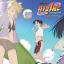 DVD A152342/นารูโตะ ตำนานวายุสลาตันมหัศจรรย์วันล่องทะเลตอน442-462/999 thumbnail 1
