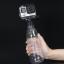 Bottle mount adapter