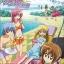 VCDฮายาเตะ พ่อบ้านประจัญบาน2 OVA ตอนพิเศษ thumbnail 1