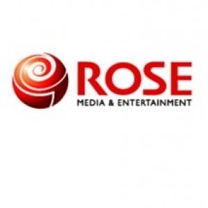 RosemediaShop